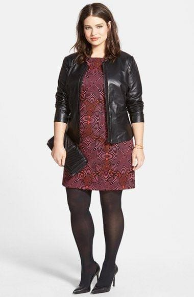 Plus Size Outfit Ideas