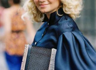 Top 22 Types of Sleeves that are Always in Vogue (10)
