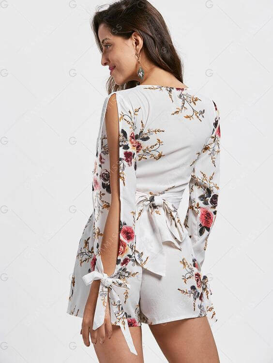 e7a749d7caec Top 22 Types of Sleeves that are Always in Vogue for Women Clothes