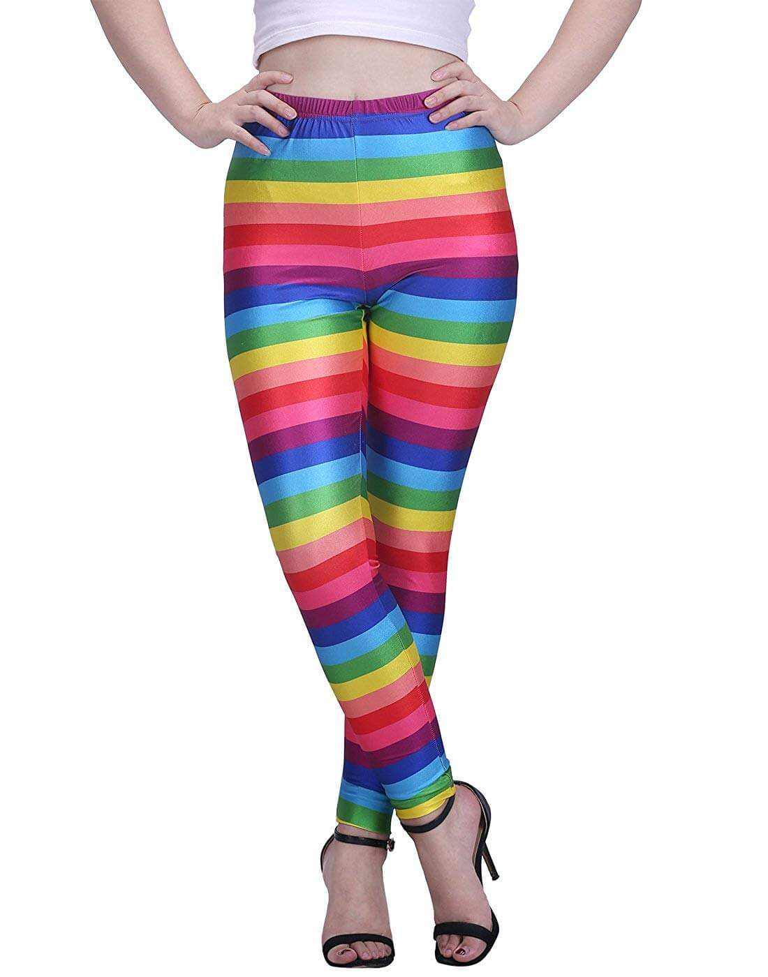 1b3d9c5d8aa6f Top 10 Best Leggings For Every-Day Wear