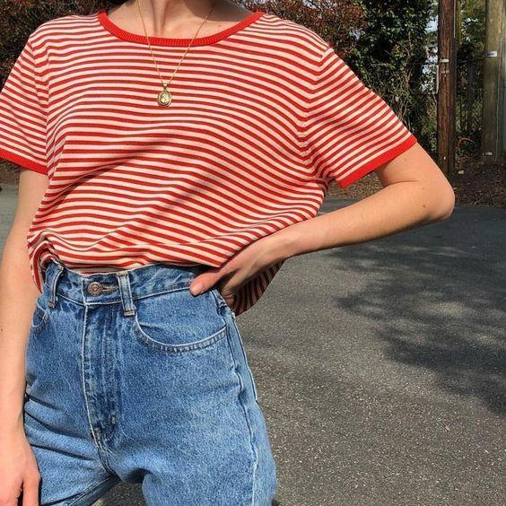 7 Cool And Modern 90s Outfits Ideas Inspired By Celebrities