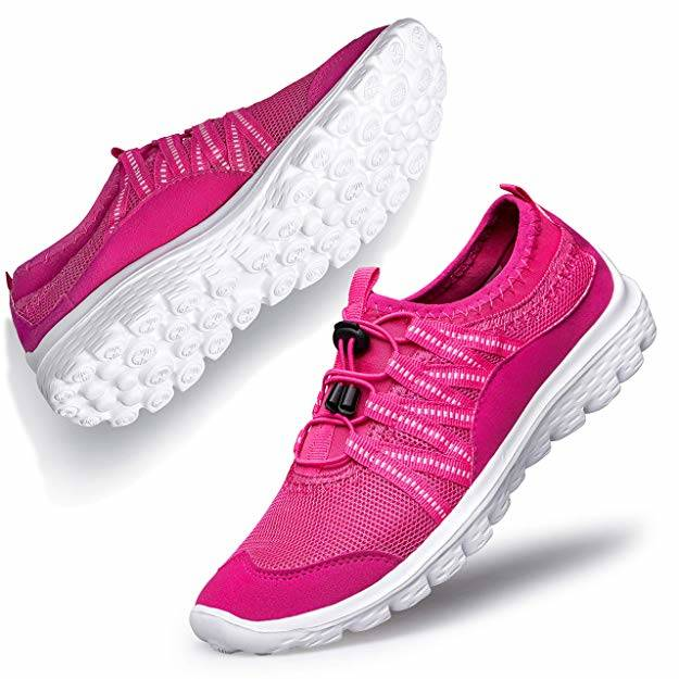best shoes for wide feet07