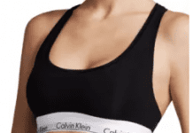 Best Wireless Bras