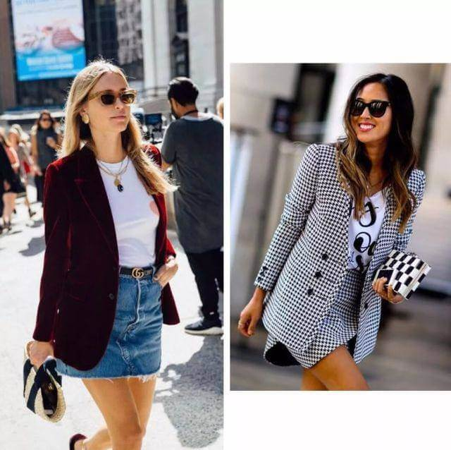 Top 9 Fashion Bloggers' Summer Outfit Ideas to copy