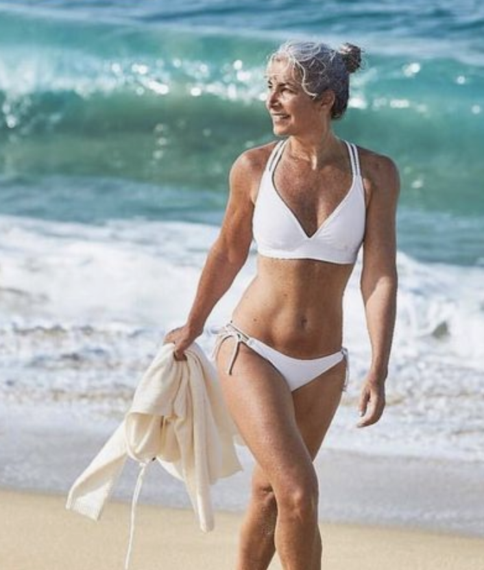 bathing+suits+for+over+50+years+old