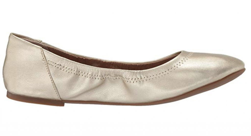 10 Most Comfortable and Cute Flats for Every Occasion
