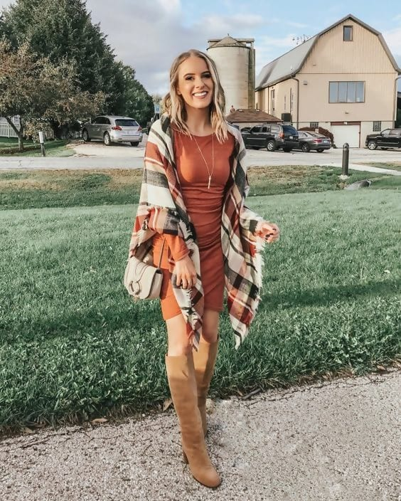 top 5 tips on how to create the best cowgirl outfits