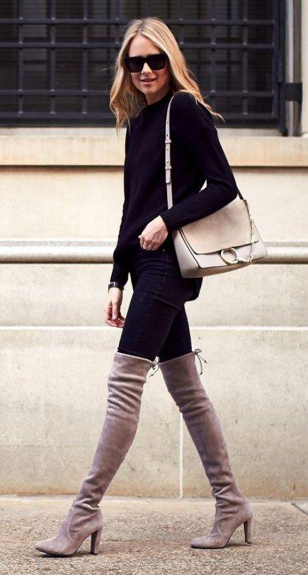 What Shoes to Wear With Leggings 5 Styles You Need to Try